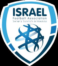 Израиль (до 19)