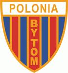 Полония