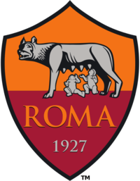 Рома (до 19)