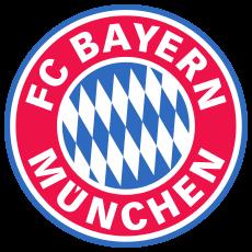 Бавария (до 19)