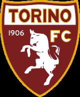Торино (до 19)