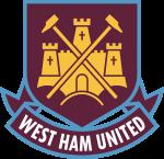 Вест Хэм (до 21)