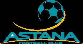 Астана (до 19)