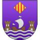 Вилльяйоса