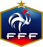 Франция (до 17)