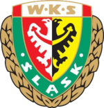 Шленск
