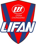 Чонджин Лифан