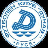 Дунав 2010