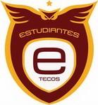Эстудиантес Текос