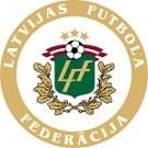 Латвия (до 21)
