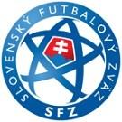 Словакия (до 21)