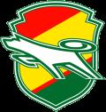 Чиба Ичихара Юнайтед