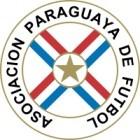 Парагвай (мол.)