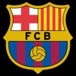 Барселона (до 19)