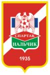 Спартак-Нальчик (мол)