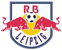 РБ Лейпциг 2