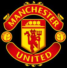 Манчестер Юнайтед (до 19)