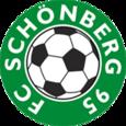Шонберг 95