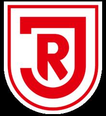 Ян Регенсбург 2