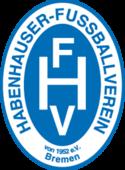 Хабенхаузер ФВ
