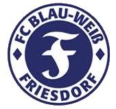 БВ Фриесдорф