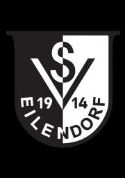 Еилендорф