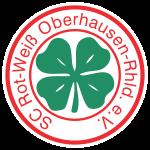Рот-Вей Оберхайзен II