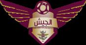 Аль-Джайш