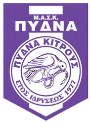 Пидне Китрос