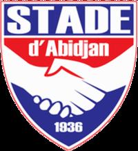 Стад д'Абиджан
