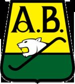 Атлетико Букараманга