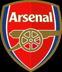 Арсенал (до 21)