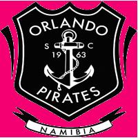 Орландо Пиратс