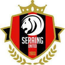 Сераинг Юнайтед