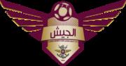 Аль-Жаиш