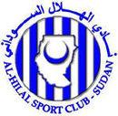 Аль-Хилал