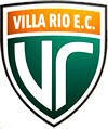 Вилла Рио
