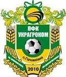 УкрАгроКом
