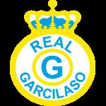 Реал Гарсиласко