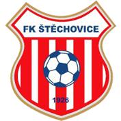 Штеховице