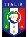 Италия (до 19)