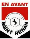 Сент-Ренан
