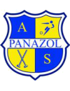 Паназол