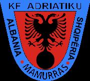 Мамурраси