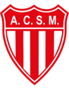 Сан Мартин де Мендоза