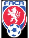 Чехия (до 19)