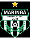 Маринга