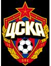 ЦСКА (мол)