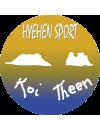 Хьенген Спортс
