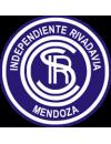 Ривадавия Венадо Туэрто